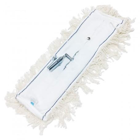 Mopa algodón 45 cm x 15 cm con Bastidor Metálico PLA