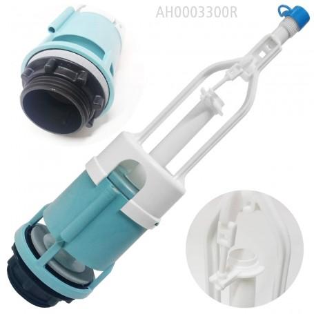 ROCA Descargador  Mecanismo WC AH0003300R