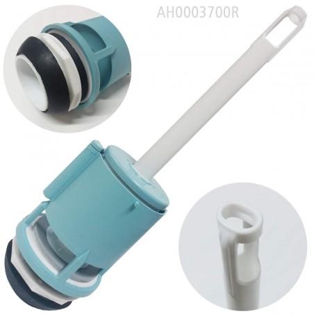 ROCA Descargador  Mecanismo WC AH0003700R