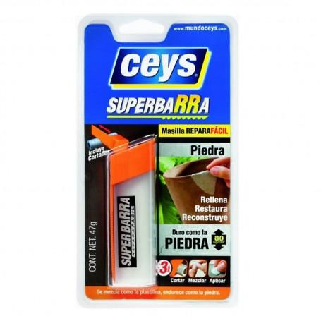 SuperBarra Ceys Piedra
