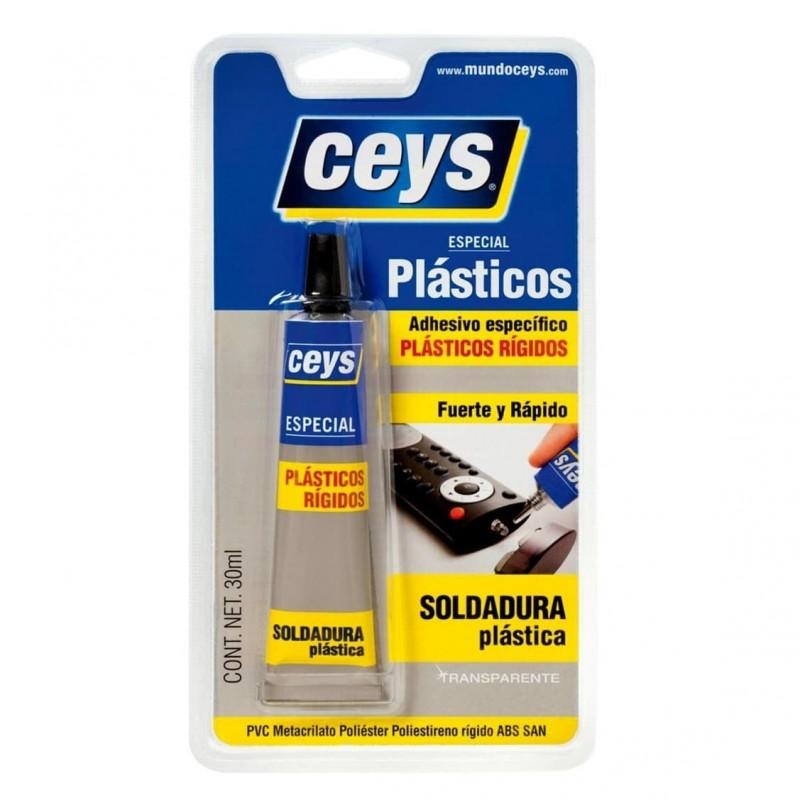 Especial Plásticos Ceys