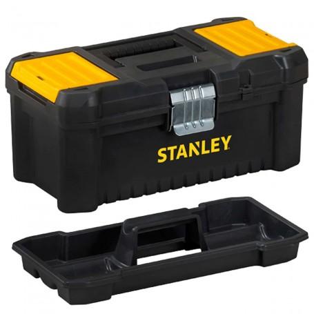 Caja de Herramientas de Plástico Stanley - STST1-75521