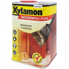 Xylamon Líquido Antitermitas PLUS de Xyladecor Azkonobel