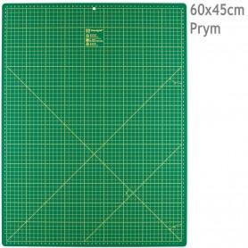 Tabla de Corte Prym Onmigrid 60x45 cm