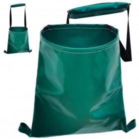 Bolsa Macaco para Recoger Naranjas, bolsa con capacidad para 15 kg.