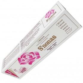 S'nonas Tubo 150 ml Crema Hidratante Glicerinada