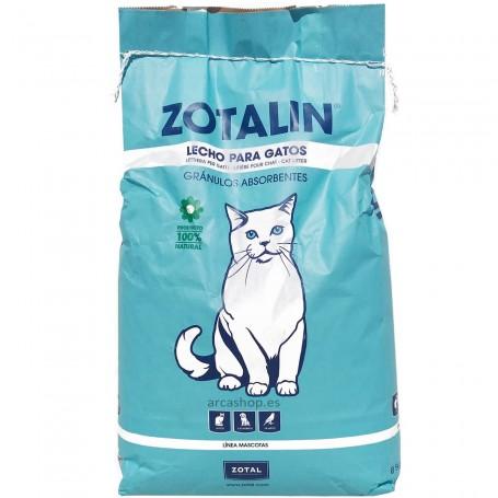 Tierra Arena para mascotas Indicado para perros , pájaros y gatos. Absorbe los posibles restos de líquidos y evita malos olores.