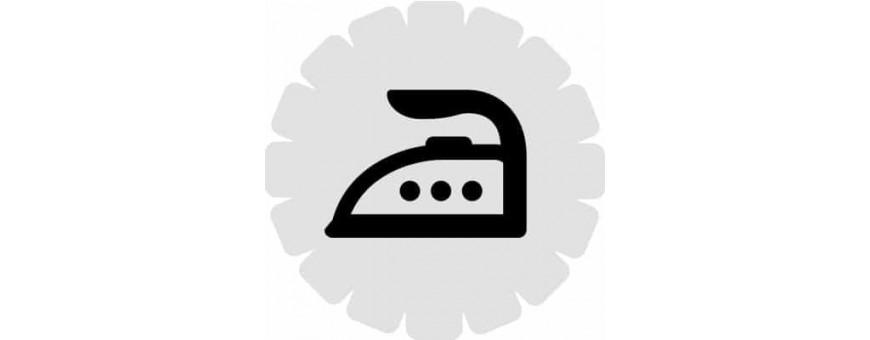 Electrodomés.. y Accesorios