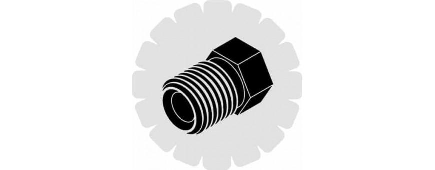 Accesorios Fontanería