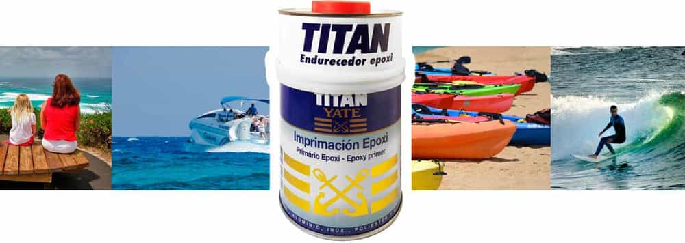 Imprimacion Barcos, Lanchas, Canoas, Tablas de surf, Snow, para superficies sumergias, mar, agua y playa.
