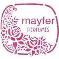 Mayfer Perfumes