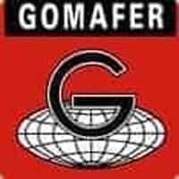 Gomafer Pegamentos