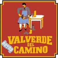 Valverde del Camino Botas Camperas y Rocieras