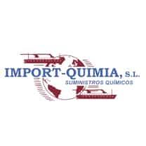 Import Quimia