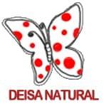 DEISA NATURAL Productos naturales de limpieza