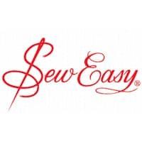 SewEasy accesorios y herramientas de costura