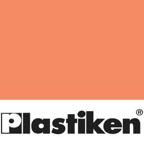 Plastiken Productos de plástico para el Hogar y el jardín