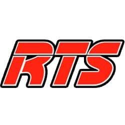 RTS Fabricante de Bombillas