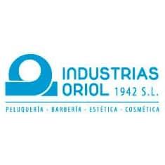 INDUSTRIAS ORIOL, especialistas en cosmética y útiles peluquería