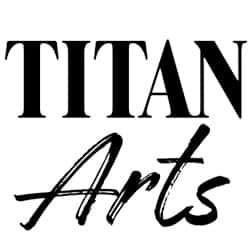 TITAN Arts Productos para profesionales y estudiantes BBAA