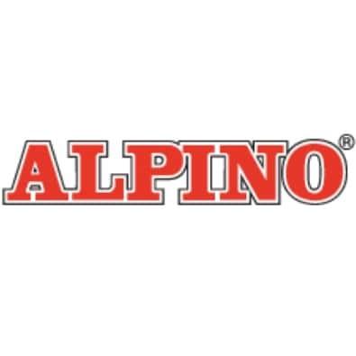 Alpino Material Escolar y Maquillaje Fiesta