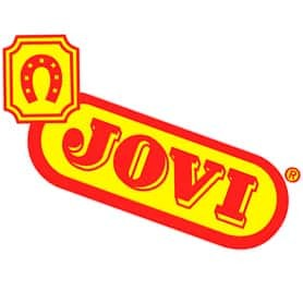 Jovi Manualidades Artísticas