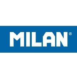 MILAN, complementos y accesorios de papelería básica.