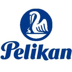 Pelikán: Material y accesorios Papelería