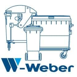 Weber Contenedores