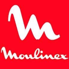 Moulinex, Electrodomésticos para la Cocina