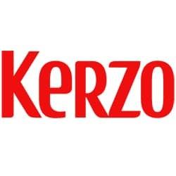 Kerzo: Tratamiento caída del cabello.