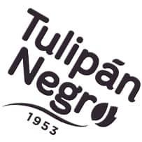 Tulipán Negro, desodorantes y cosméticos.