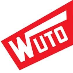 Wuto, herramientas de marquetería.