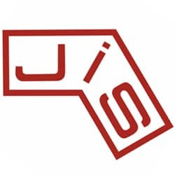 Cerraduras JIS de embutir, eléctricas y de sobreponer.