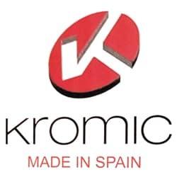 KROMIC, Bombas de Pozos y controladores automáticos.