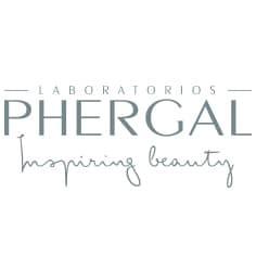 PHERGAL, productos para farmacias y perfumerías.