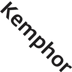 Kemphor, productos de higiene dental y corporal