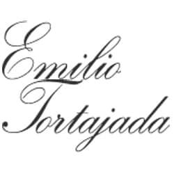 Emilio Tortajada, herrajes y decoración