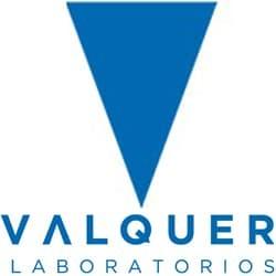 Valquer, laboratorios de productos cosméticos.